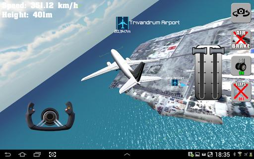 模擬必備免費app推薦|落下着陸線上免付費app下載|3C達人阿輝的APP