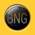 BNG ICON PACK icon