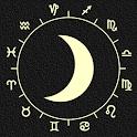 Moon Sign