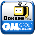 GM GROUP Magazines icon