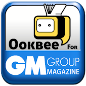 GM GROUP Magazines