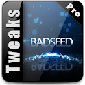Badseed Tweaks Pro icon