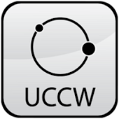 UCCW Statusbar
