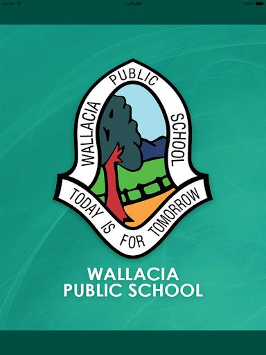 Wallacia Public School