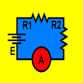 ElectroQuiz