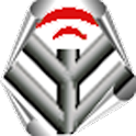 WPSPIN. WPS Wireless Scanner. icon