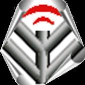 WPSPIN. WPS Wireless Scanner.