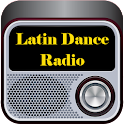 Latin Dance Radio