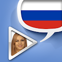 Russian Video Translation icon