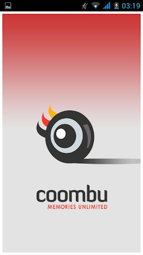 Coombu