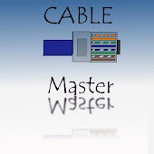 Cable Master