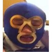 マスクドアプリ2