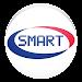 Kappa Smart Icon