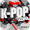 K-POP Magazine icon