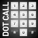 dotCall logo