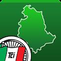 Umbria Guida Verde Touring icon