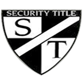 SecurityTitleAgent 2.0