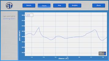 Screenshot of Sportablet