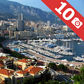 Monaco Top 10 Attractions