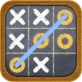 Download Full Tic Tac Toe Pro 1.50 APK