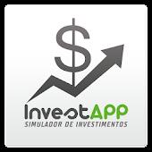 Investimento InvestAPP LCI LCA