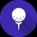 LG Golf