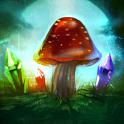 Cryptic Kingdoms HD icon