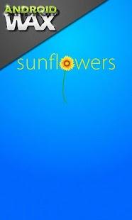 ♥向日葵免費
