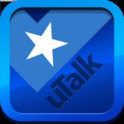 uTalk Somali