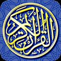 Quran Kareem (Demo) icon
