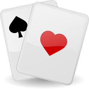 21 or Bust Blackjack for PC and MAC