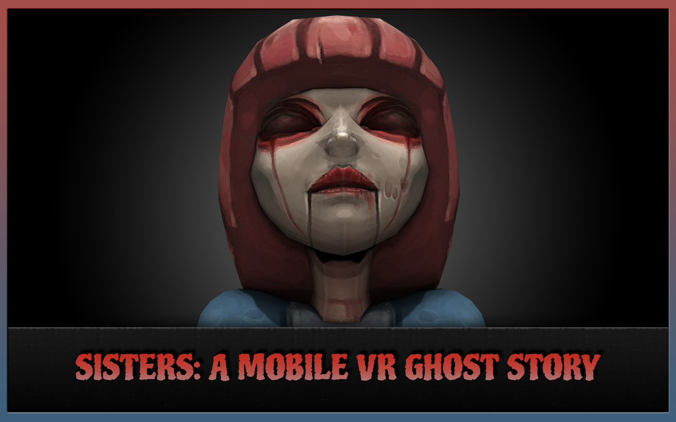 Sisters Android Apps On Google Play