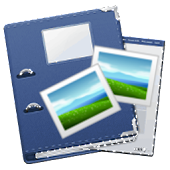 Photo Organizer Ad-Free