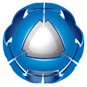Icon Set H ADW/Circle Launcher logo