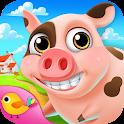 Little Dream Farm icon
