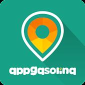 App Gasolina España