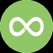 Circular ViewPager (fragments)