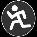 ServiRace App icon