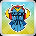 VIXX TV icon