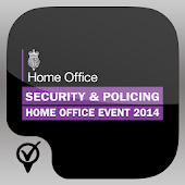 Security and Policing 2014