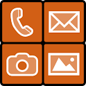BL Orange Theme icon