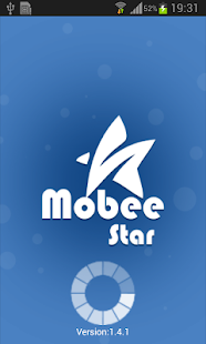 Mobeestar- screenshot thumbnail