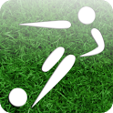 The Football Database icon