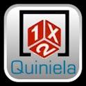 Quiniela logo