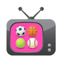 TV Spor Ekranı icon