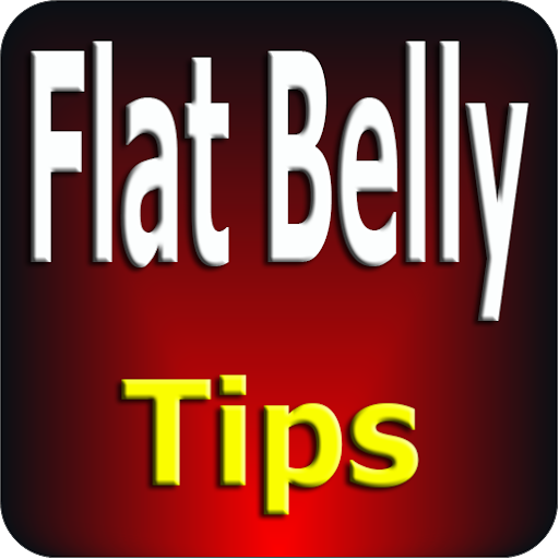Venus Factor - Flat Belly Tips