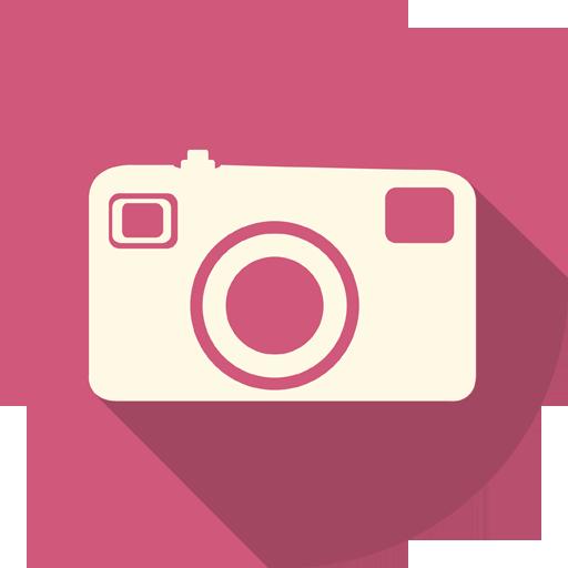 娛樂必備App|Pose For A Selfie LOGO-綠色工廠好玩App