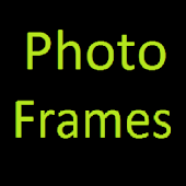 60+ Photo Frames Photomontages