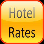 Hotel Rates