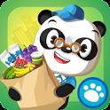 Dr. Panda's Supermarket APK Cracked Download